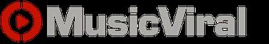 【業界のトップの作曲家が多数】音楽スクール&情報サイト-MusicViral