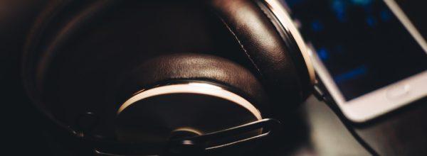 【作曲家がレビューします】スマホ/iphoneで音楽を作る作曲系アプリ