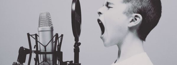 【仮歌の応募方法、仕事の手順は?】仮歌シンガーの重要性とは?