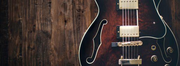 【裏技】打ち込みギター音源をリアルにするたった1つのプラグイン