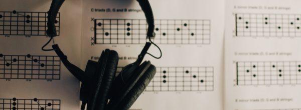作曲家を目指す人にオススメの曲の聴き方を紹介