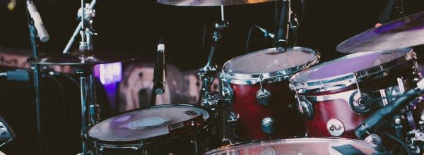 【アニソン作曲家が教える】最強のドラム音源はこれだ!