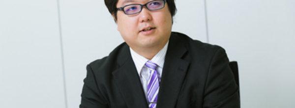 """歌えるクイズ王""""古川洋平""""「DAMカラオケ採点100点」のコツ"""