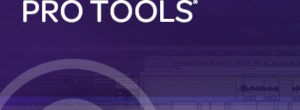 【エンジニアが厳選】スタジオで必須のProtoolsのショートカット一覧