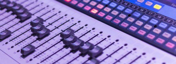 作曲家の初期投資、DTM機材購入の優先度、予算は?