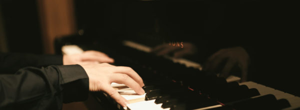 【DTM・作曲初心者必見!】無料で使えるピアノ音源を紹介・レビュー