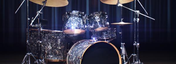 【2018年即戦力!】無料で使えるドラム音源を紹介・レビュー